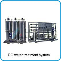 egg tofu RO water purifier